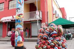 Postes-de-San-Juan-Comalapa