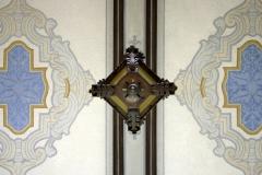 Palacio-Nacional-de-la-Cultura-6