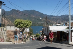 San Juan La Laguna (1)