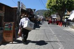 San Juan La Laguna (5)