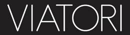 Revista Viatori logo