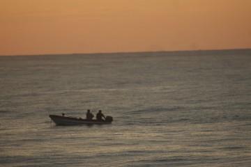 Pesca-artesanal-mar-abierta
