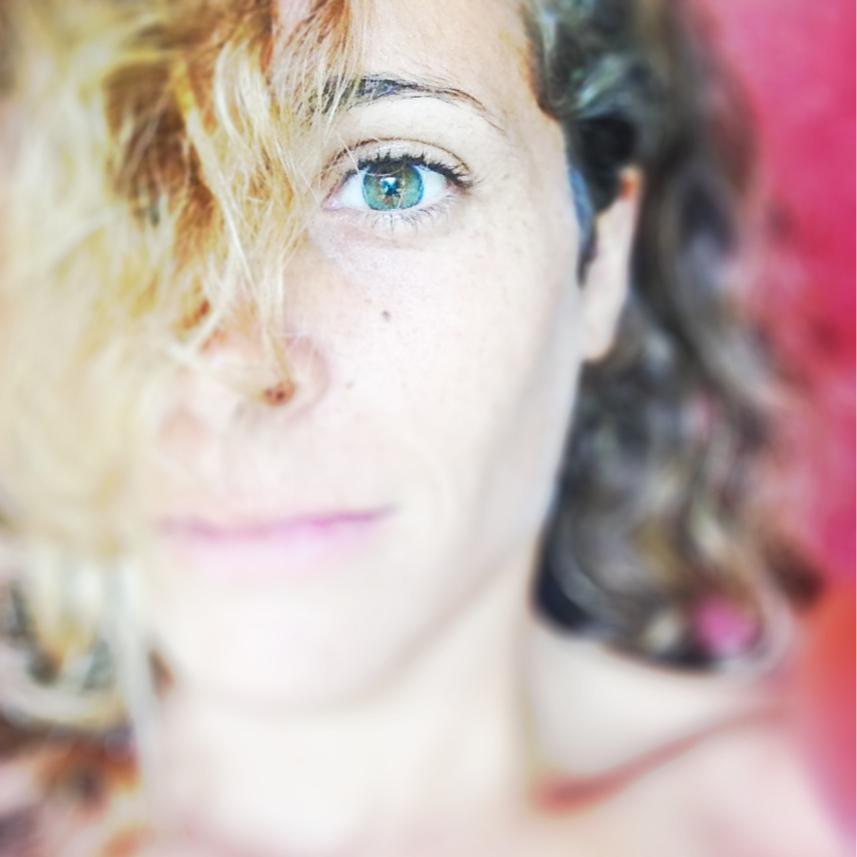 Nathalie Vigia