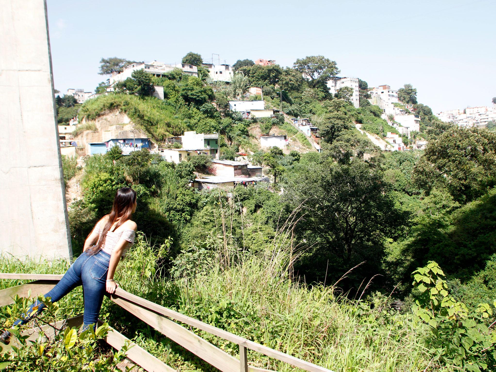 hábitat-guatemala