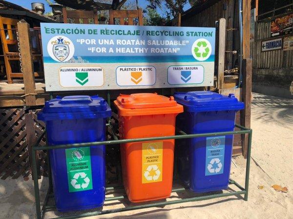 reciclaje-centroamerica