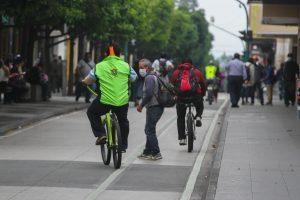 La Nueva Movilidad en Guatemala
