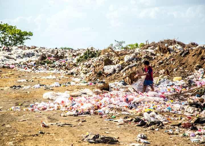 transparencia-ambiental