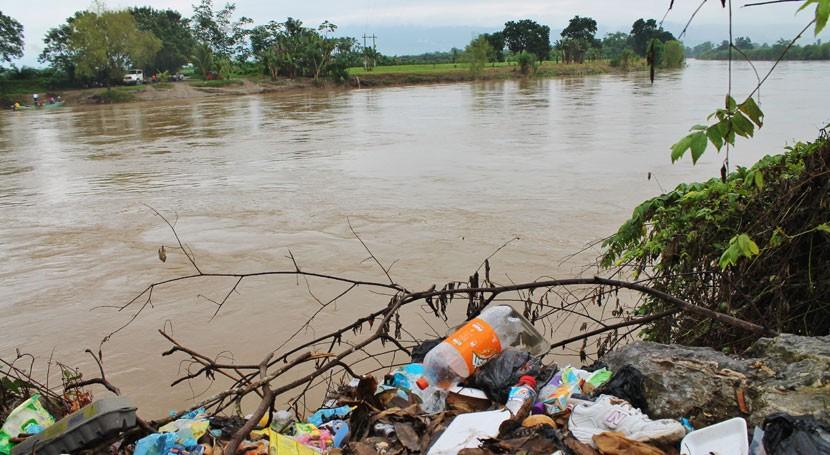 rio-motagua-guatemala