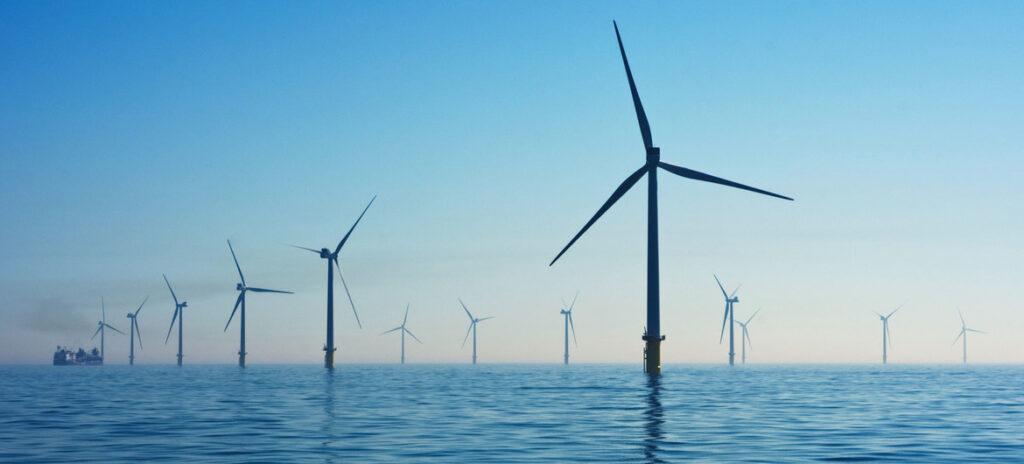 Mitigar el cambio climático necesita mucho dinero